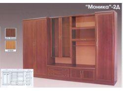 Гостиная Моника 2