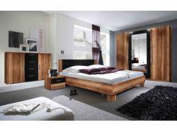 Спальня Элегия 2