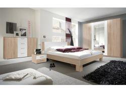 Спальня Элегия 3