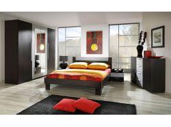 Спальня Элегия 4