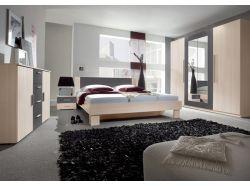 Спальня Элегия 5