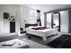 Спальня Элегия 6