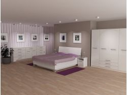 Спальня Элегия 7