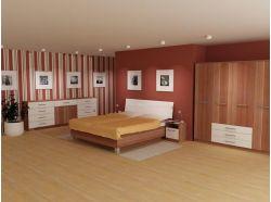 Спальня Элегия 8