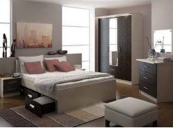 Спальня Юнона 5