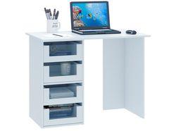 Компьютерный стол Прайм-33