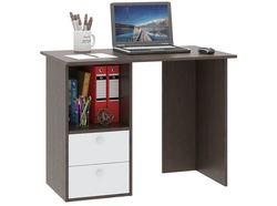 Компьютерный стол Прайм-34