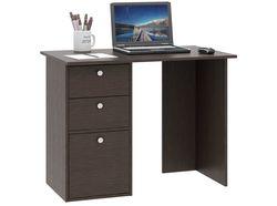 Компьютерный стол Прайм-35