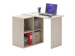 Компьютерный стол Прайм-36