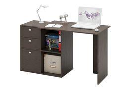 Компьютерный стол Прайм-39