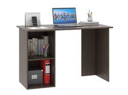 Компьютерный стол Прайм-40
