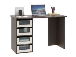Компьютерный стол Прайм-42