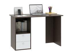 Компьютерный стол Прайм-43