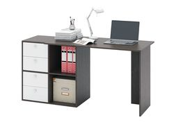 Компьютерный стол Прайм-46