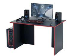 Стол игровой Интерплей-2