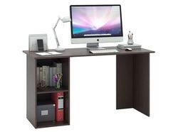Письменный стол Прайм-54