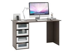 Письменный стол Прайм-56