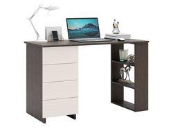 Стол компьютерный Уно-5