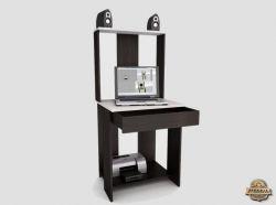 Стол компьютерный Лестер-6