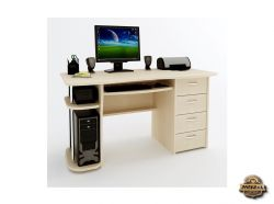 Стол компьютерный Арон-6