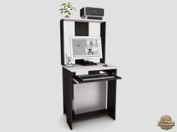 Стол компьютерный Лестер-5