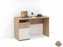 Письменный стол Тунис-2