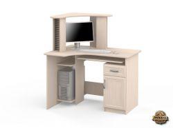 Стол компьютерный SK-10