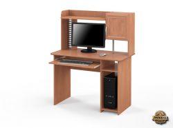 Стол компьютерный SK-12