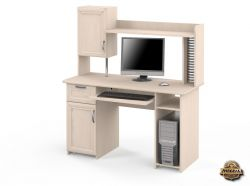 Стол компьютерный SK-13
