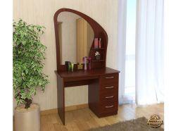 Туалетный столик Вероника-2