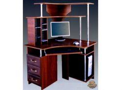 Компьютерный стол Альянс