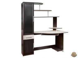 Компьютерный стол Азарт 5