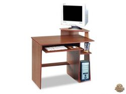 Компьютерный стол Григорий 1