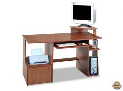 Компьютерный стол Григорий 2