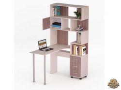 Компьютерный стол Рональд-12