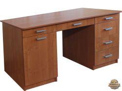 Стол для школьника СП-04.1