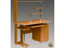 Компьютерный стол Вит 2