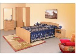 Спальня Арина 2