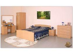 Спальня Арина 5