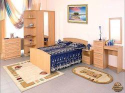 Спальня Арина 6