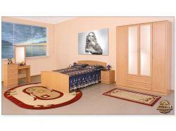 Спальня Арина 7