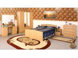 Спальня Арина 9