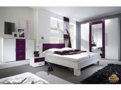 Спальня Элегия 1