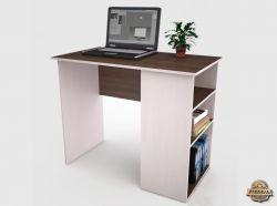 Стол компьютерный Лестер-12