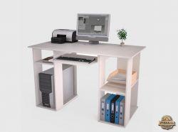Стол компьютерный Лестер-14