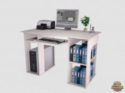 Стол компьютерный Лестер-15