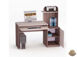 Компьютерный стол Рональд-17