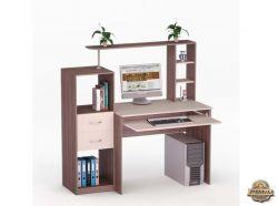 Компьютерный стол Рональд-18