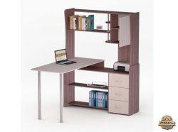 Компьютерный стол Рональд-23