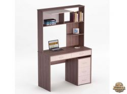 Компьютерный стол Рональд-26